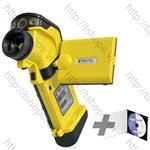 EC060 V+ Infrared Camera + Thermo Software Professional