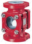 Check valves SRV-B