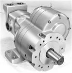 Spur Gear, Multi-Vane Air Motors 92 Series