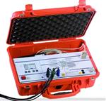 MDS-MotorAnalyzer-XL2