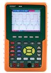 Extech MS420 - 20MHz 2-Channel Digital Oscilloscope
