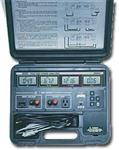 Extech 380801 Appliance Tester and AC/DC Power Analyzer